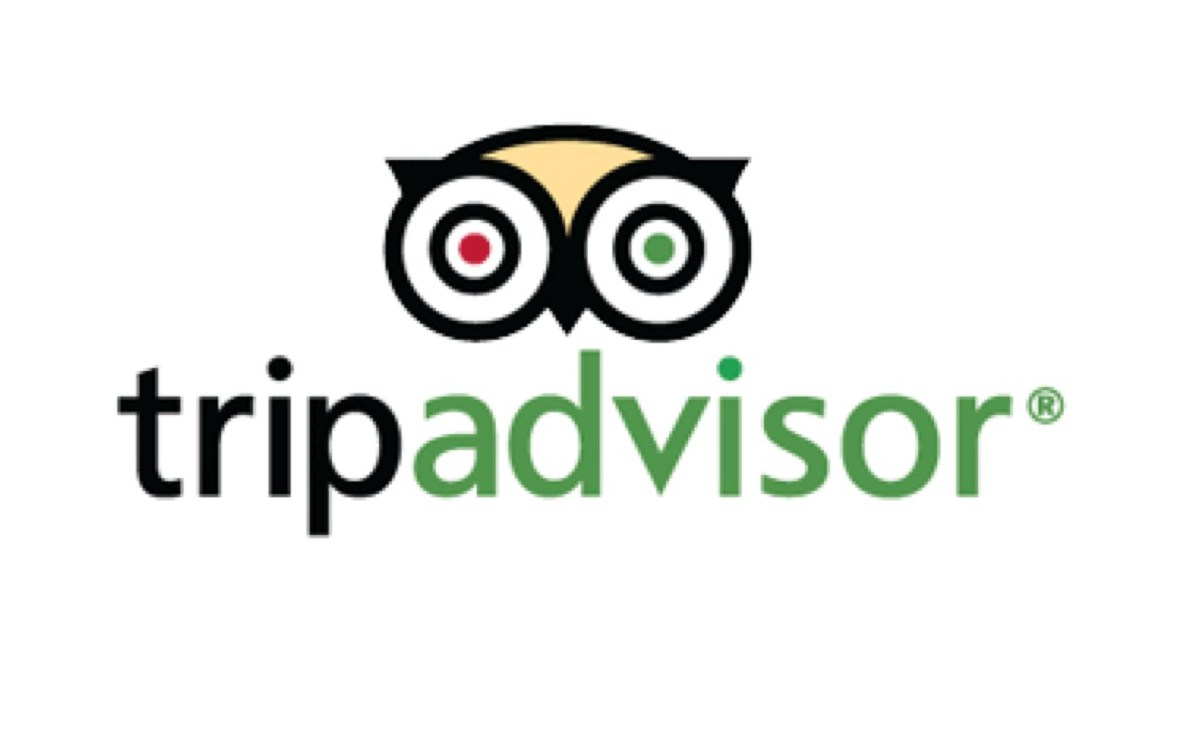Tripadvisor logo vector download